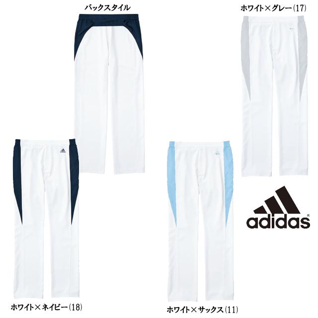 adidas メンズパンツ